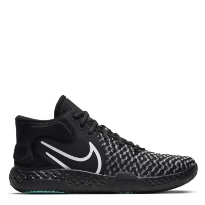 Ghete Baschet Nike KD Trey 5 VIII pentru Barbati