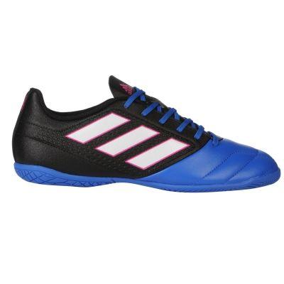 Adidasi pentru sala adidas Ace 17.4 pentru Barbati
