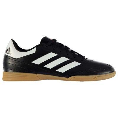Ghete Fotbal adidas Goletto VII Indoor