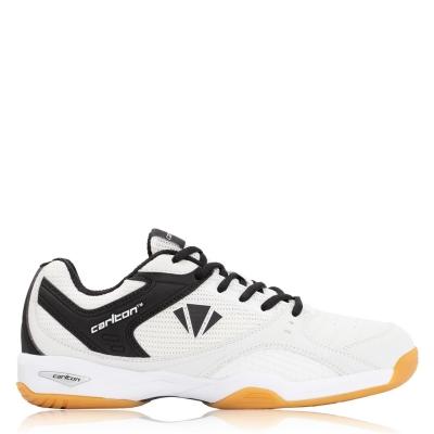 Adidasi pentru sala barbati Carlton Airblade Tour