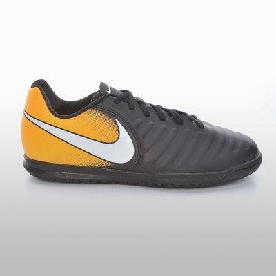 Adidasi sala Nike Tiempox Rio Iv Ic Barbati