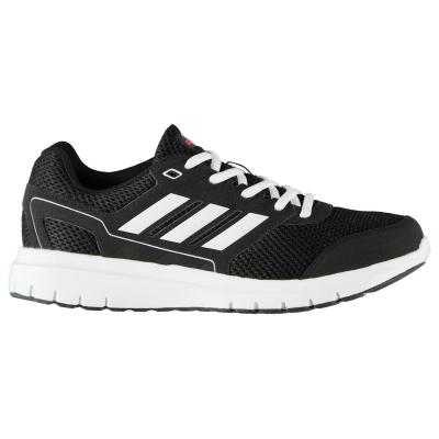 Adidasi Sport adidas Duramo Lite 2 pentru Femei