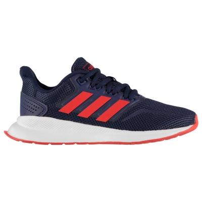 Adidasi Sport adidas Falcon de Copii