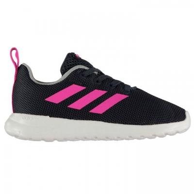 Adidasi Sport adidas Lite Racer de fete Bebe