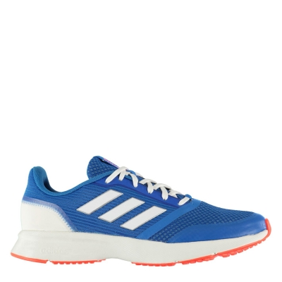 Adidasi Sport adidas Nova Flow pentru Barbati