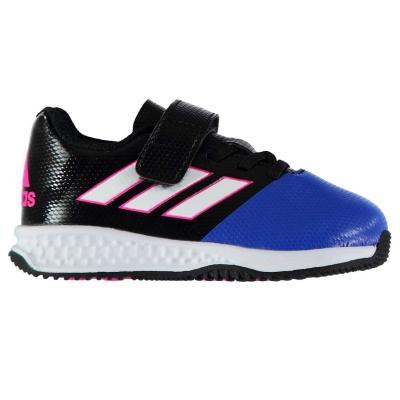 Adidasi Sport adidas Rapida Ace Bebe