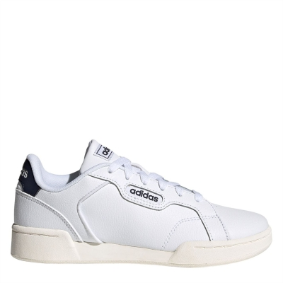 Adidasi Sport adidas Roguera Court