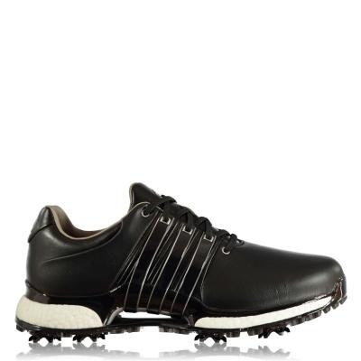 Adidasi Sport adidas Tour 360 XT Golf pentru Barbati