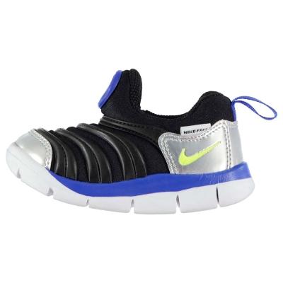 Adidasi Sport Nike Dynamo Free Bebe