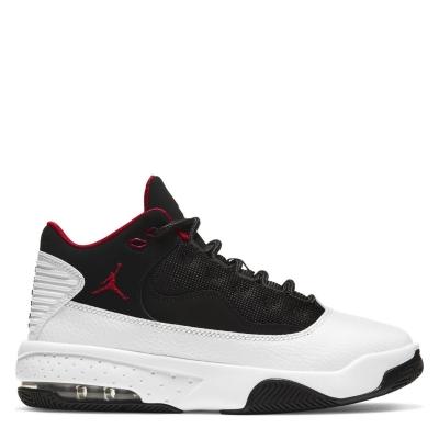 Adidasi Sport Nike Max Aura 2 Junior