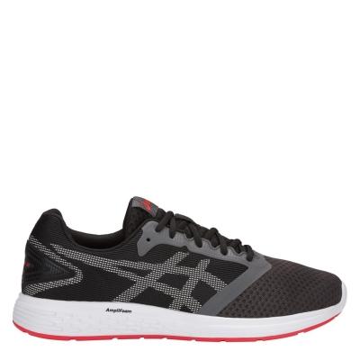 Adidasi Sport Asics Patriot 10 pentru Barbati