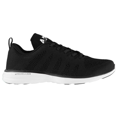 Adidasi Sport Athletic Propulsion Labs Tech Loom Pro