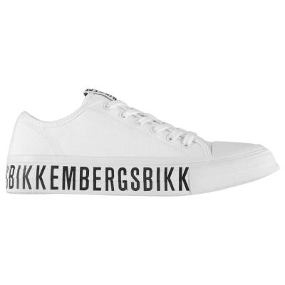Adidasi Sport Bikkembergs Aidan Low