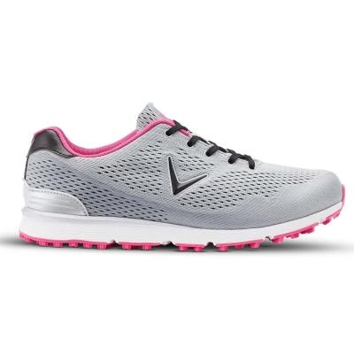 Adidasi Sport Callaway Solaire pentru Femei