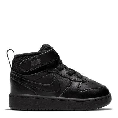 Nike Court Borough Mid 2 / Shoe Bebe pentru Bebe
