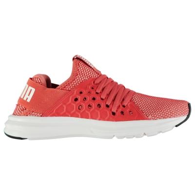 Adidasi Sport Puma Enzo NF pentru Femei