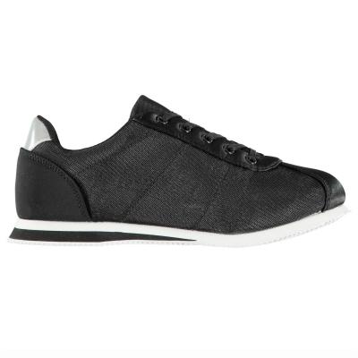 Adidasi Sport Fabric Pero pentru Femei