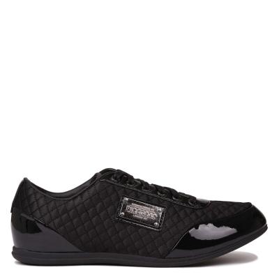 Adidasi Sport Firetrap Dr Domello pentru Barbati