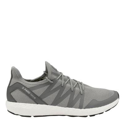 Adidasi Sport Gola X Pand Force pentru Barbati