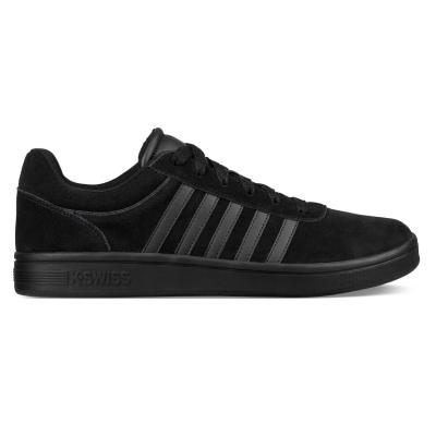 Adidasi Sport K Swiss Cheswick SDE