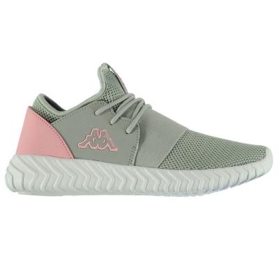 Adidasi Sport Kappa Lena pentru Femei
