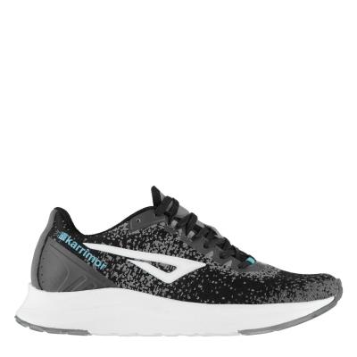 Adidasi Sport Karrimor Apollo pentru Femei