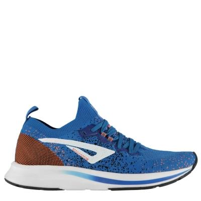 Adidasi Sport Karrimor Zephyr pentru Barbati