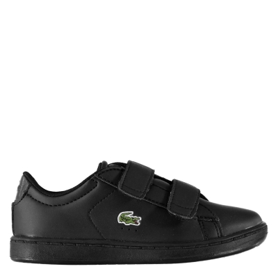 Adidasi Sport Lacoste Carnaby 118