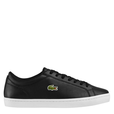 Adidasi Sport Lacoste Carnaby