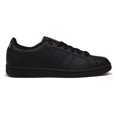 Adidasi Sport Lonsdale Leyton pentru Femei
