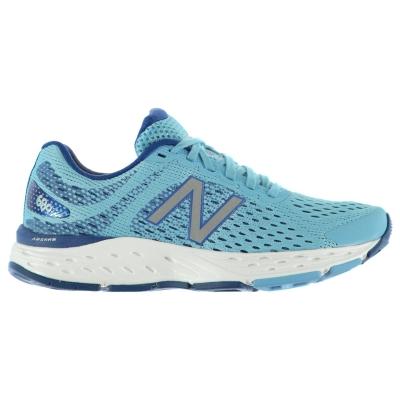 Adidasi Sport New Balance 680 v6 pentru femei