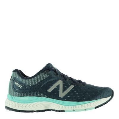 Adidasi Sport New Balance Solvi v2 pentru Femei