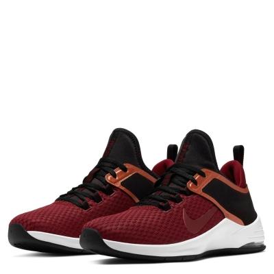 Adidasi Sport Nike Air Bella 2 pentru Femei