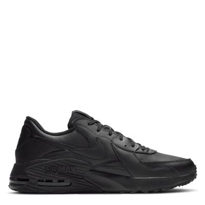 Adidasi Sport Nike Air Max Excee pentru Barbati