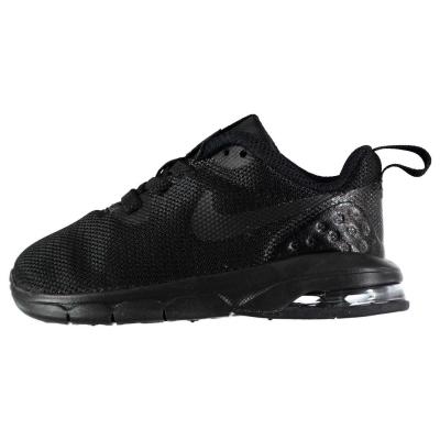 Adidasi Sport Nike Air Max Motion de baieti Bebe