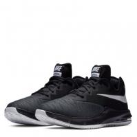 Adidasi Sport Nike AM Infuriate 3 pentru Barbati
