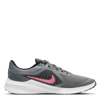 Adidasi Sport Nike Downshifter 10 de fete Junior