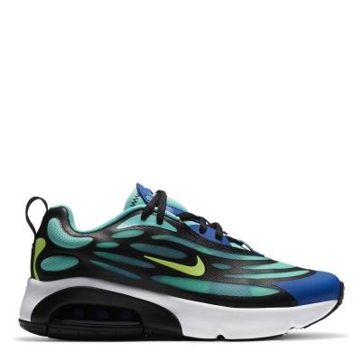 Adidasi Sport Nike Exosense Juniors
