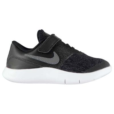 Adidasi Sport Nike Flex Contact de baieti