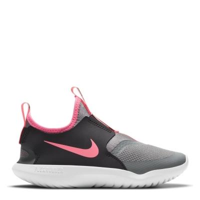 Adidasi Sport Nike Flex Runner Fable Child de fete