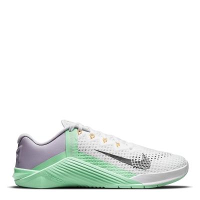 Adidasi sport Nike Metcon 6 pentru Femei