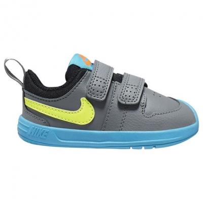 Nike Pico 5 / Shoe Bebe pentru Bebe