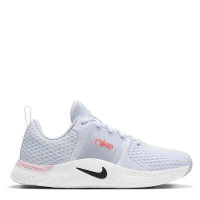 Adidasi sport Nike Renew In-Season TR 10 pentru Femei