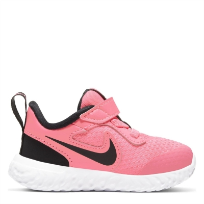 Adidasi Sport Nike Revolution 5 de fete Bebe