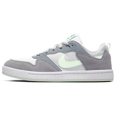 Adidasi Sport Nike SB Alleyoop pentru Femei