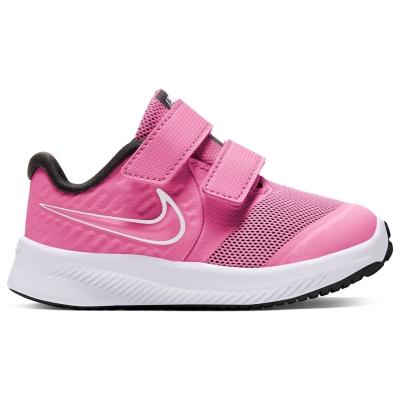 Adidasi Sport Nike Star Runner de Bebelusi