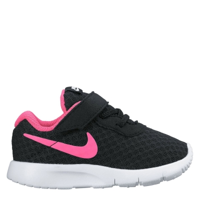 Adidasi Sport Nike Tanjun de fete Bebe
