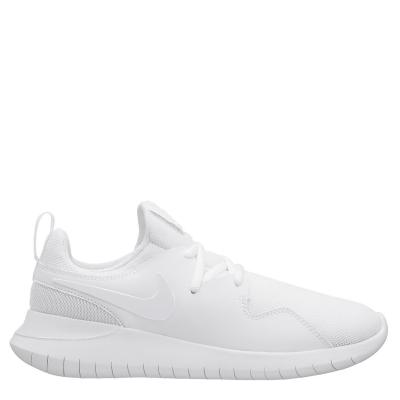 Adidasi Sport Nike Tessen pentru Femei