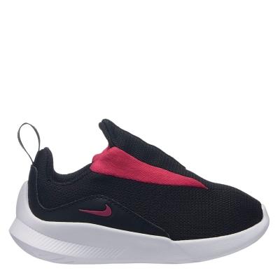Adidasi Sport Nike Viale de Bebelusi
