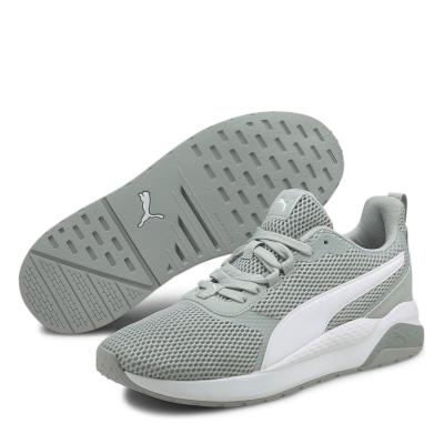 Adidasi Sport Puma Anzarun pentru Barbati